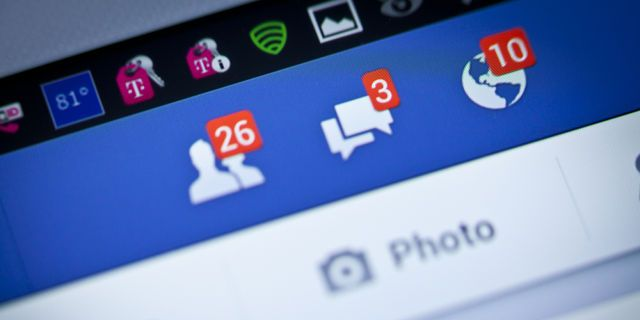 Need a Facebook Login Proxy? Here's What to Do