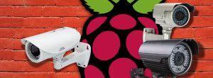 security-camera-raspberry-pi