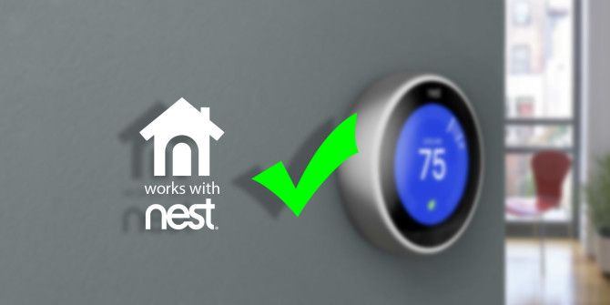 Test Nest IFTTT Recipes Before You Buy, With Nest Home Simulator
