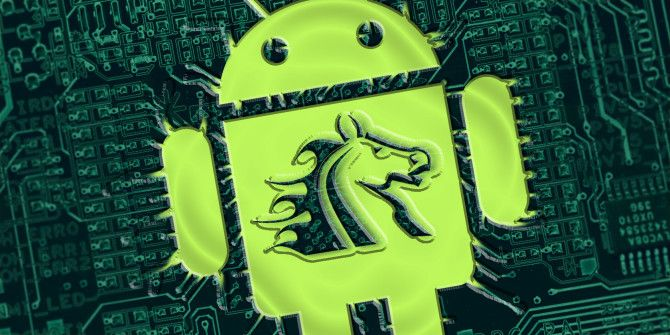 How to Avoid Downloading Trojans to Your Android Device