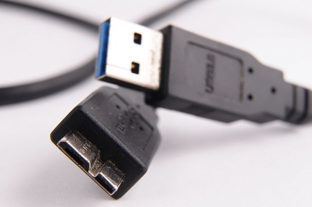 understanding usb cable types and which one to use. Black Bedroom Furniture Sets. Home Design Ideas