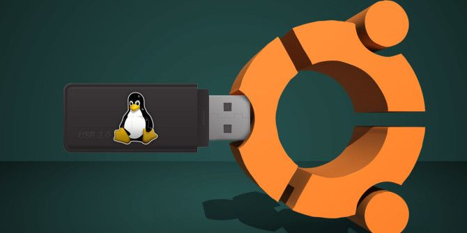 How to Mount a USB Flash Device in Linux and Your Raspberry Pi