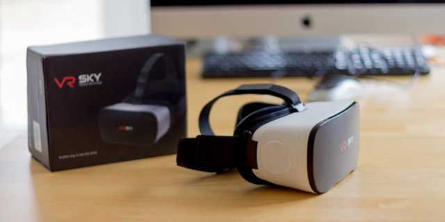 is the discounted 400 oculus rift bundle worth buying 7 alternatives
