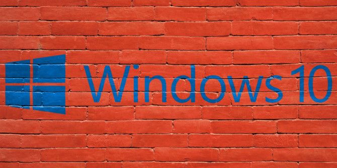 5 Reasons Why You Still Need Windows