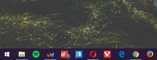 windows-10-anniversary-taskbar-badges