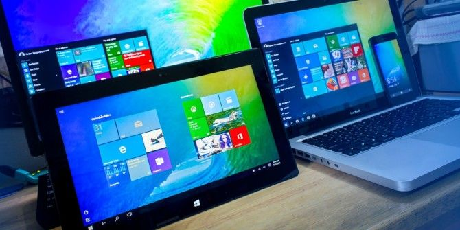 Windows 10 Gets Anniversary Update, Instagram Launches Stories… [Tech News Digest]