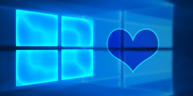 9 Windows 10 Anniversary Update Features You'll Love