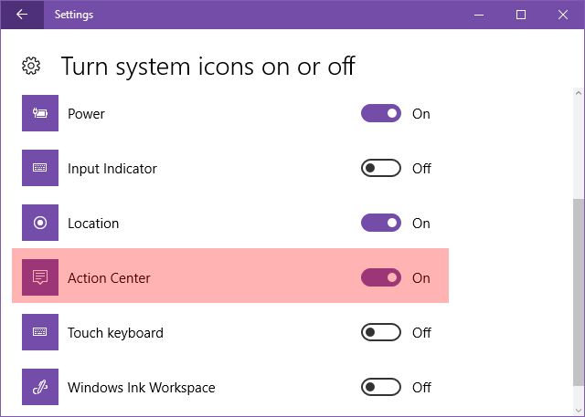 windows-10-system-icons-settings