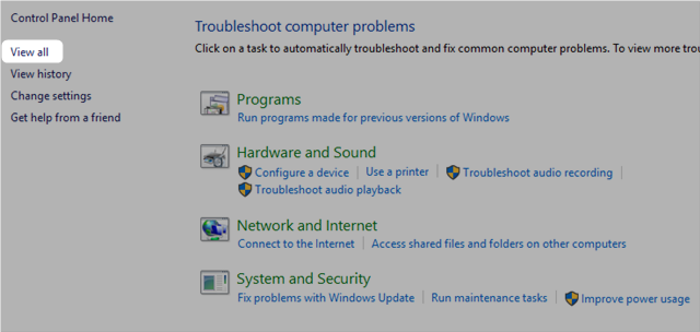 windows-10-troubleshooter-find-all
