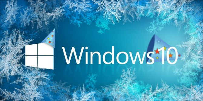 Does Windows 10 Freeze Your Computer? Try This!