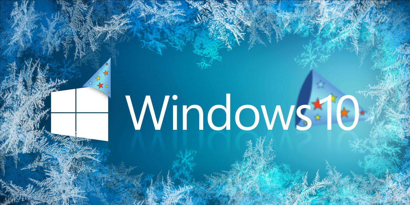windows-10-update-freeze