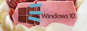 windows-10-update-issues