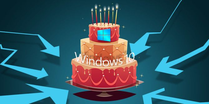 How to Get the Windows 10 Anniversary Update Now