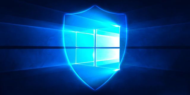 How to Block Third-Party Junk Offers With Windows Defender