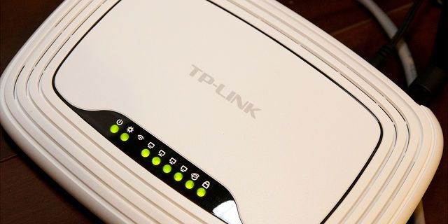wireless-router-tp-link