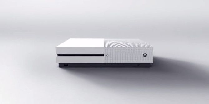 Read Xbox One S Reviews, Apple Thinks the iPad Pro Is a Computer… [Tech News Digest]