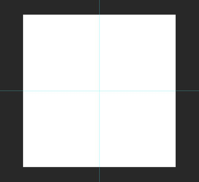 0_photoshop_canvas_for_logo