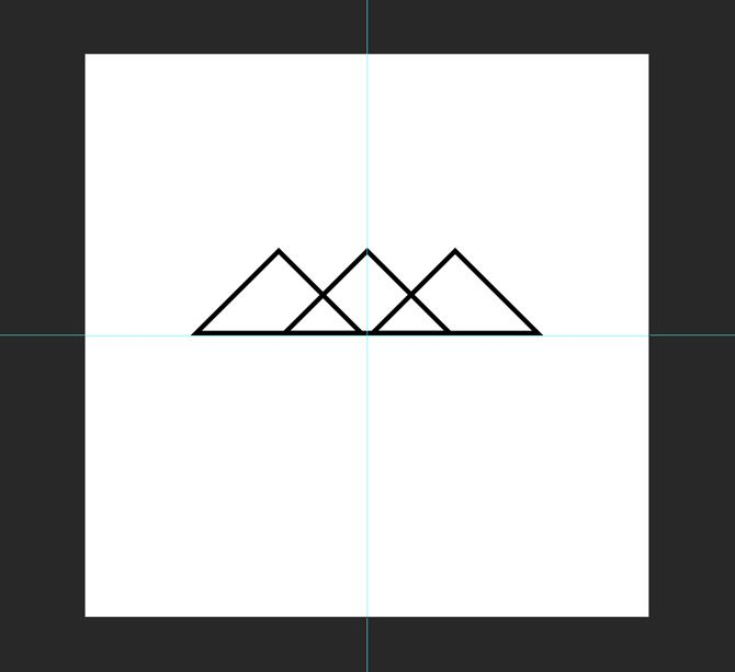 5_three_triangles_for_logo