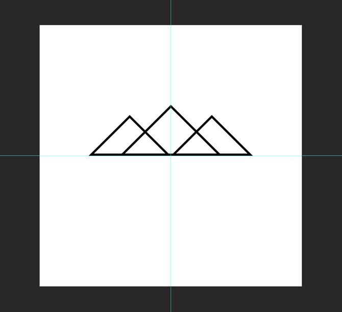 6_three_triangles_for_logo_positioned