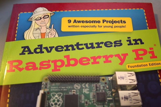 Adventures-In-Pi-Book