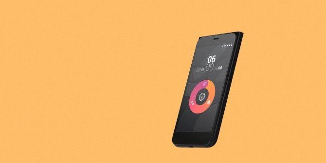Thursday Deals: Smartphones, Health Monitors, Natural Alarm Clocks, and More! [UK]