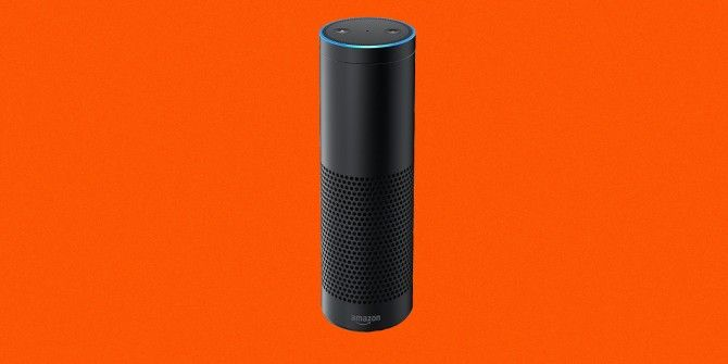 Tuesday Deals: Amazon Echo Comes to the UK! Plus Savings on Wi-Fi Scales and Chromebooks [UK]