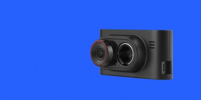 Wednesday Deals: Great Savings on Dash Cams, Graphics Tablets, Headphones, and More [UK]