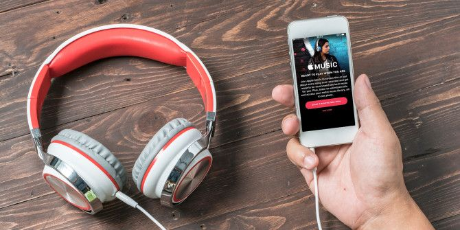 How to Get Apple Music for 15% Off Right Now