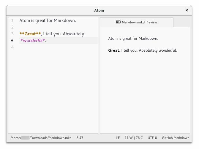 BestLinuxSoftware-Atom