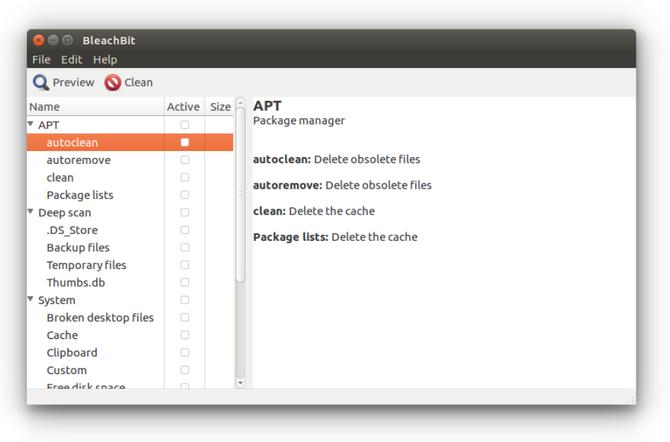 BestLinuxSoftware-BleachBit-Ubuntu