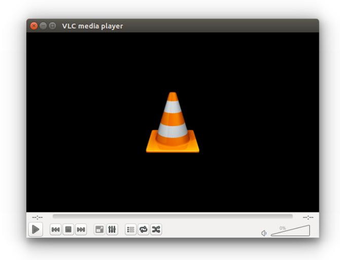 BestLinuxSoftware-VLC