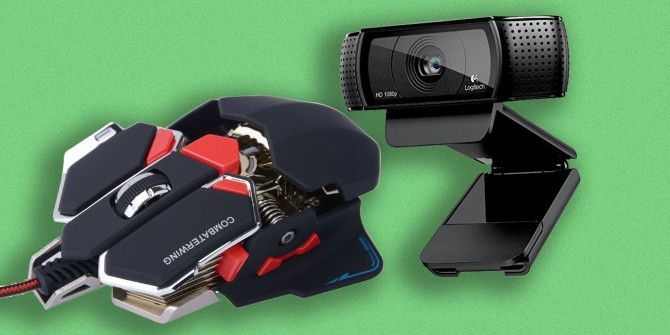 The Best PC Accessory Deals Available on Amazon Right Now [CA]