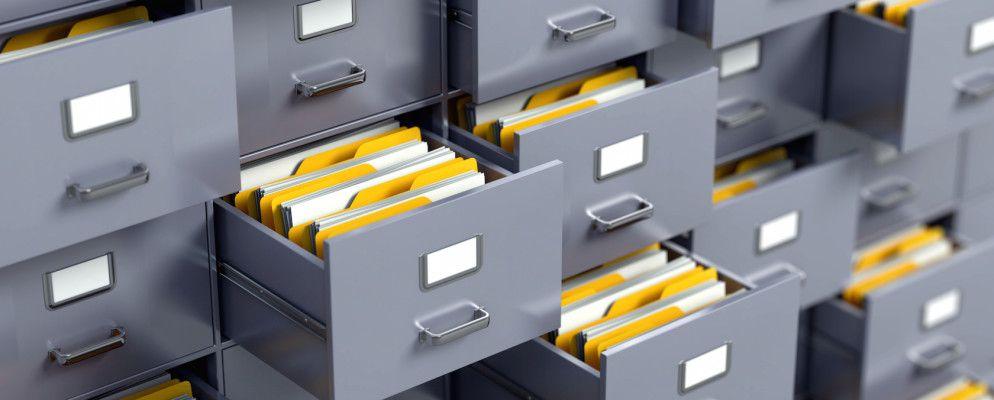 So verwalten Sie Ihre digitalen Dateien: 9 Tipps und Tools, um Sie zu organisieren
