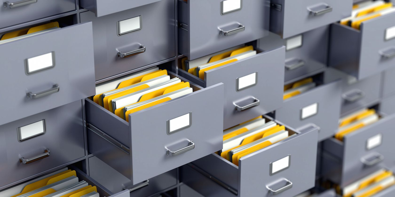 How to Manage Your Digital Files: 9 Tips and Tools to Keep You Organized