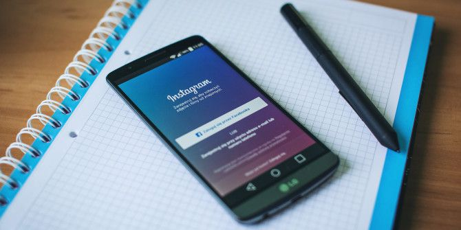 How to Deactivate (or Delete) Your Instagram Account