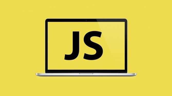 Udemy - JavaScript for Beginners