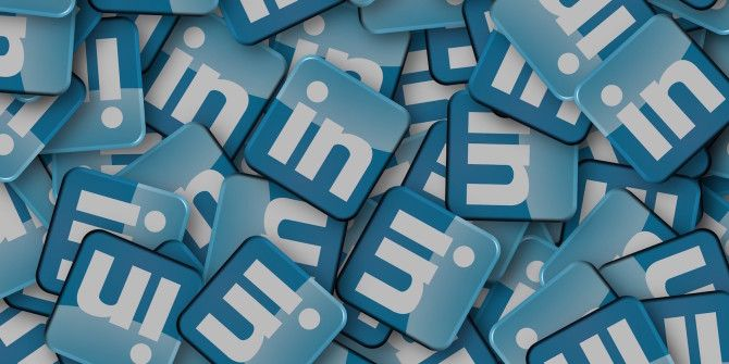 LinkedIn Adds Voice Messaging No One Wants