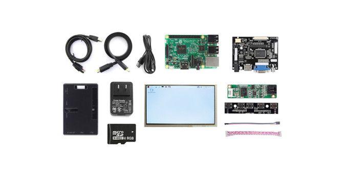 These 2 Discounted Bundles Will Turn You Into a Raspberry Pi Guru