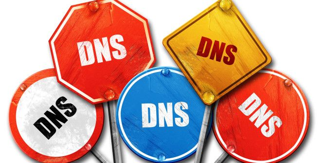 How to Easily Switch Between Multiple DNS Servers in Windows