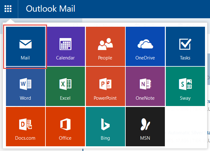 How to Access Your Microsoft Outlook Email From Any Platform