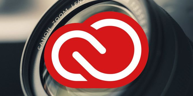 Everything You Need to Know About Adobe Creative Cloud Photography [+Giveaway]