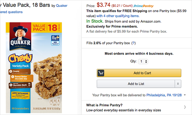 amazon-prime-pantry-cart-space