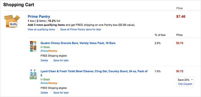 amazon-prime-pantry-shopping-cart