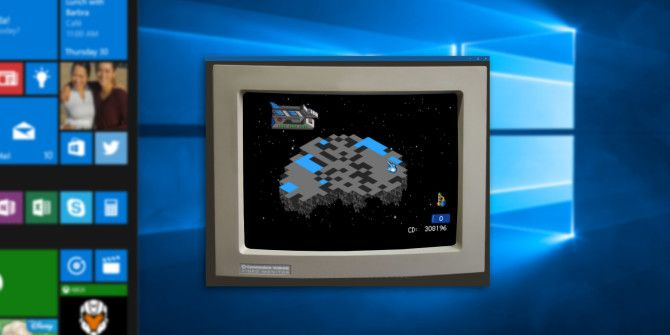 10 Amiga Games You Should Play With an Emulator