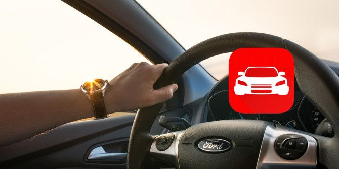 This App Makes Studying for Your Driving Test Super Easy