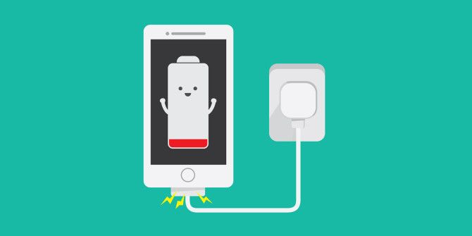 5 Quick Tips for Taking Good Care of Device Chargers
