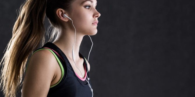 The Best Sports and Exercise Headphones
