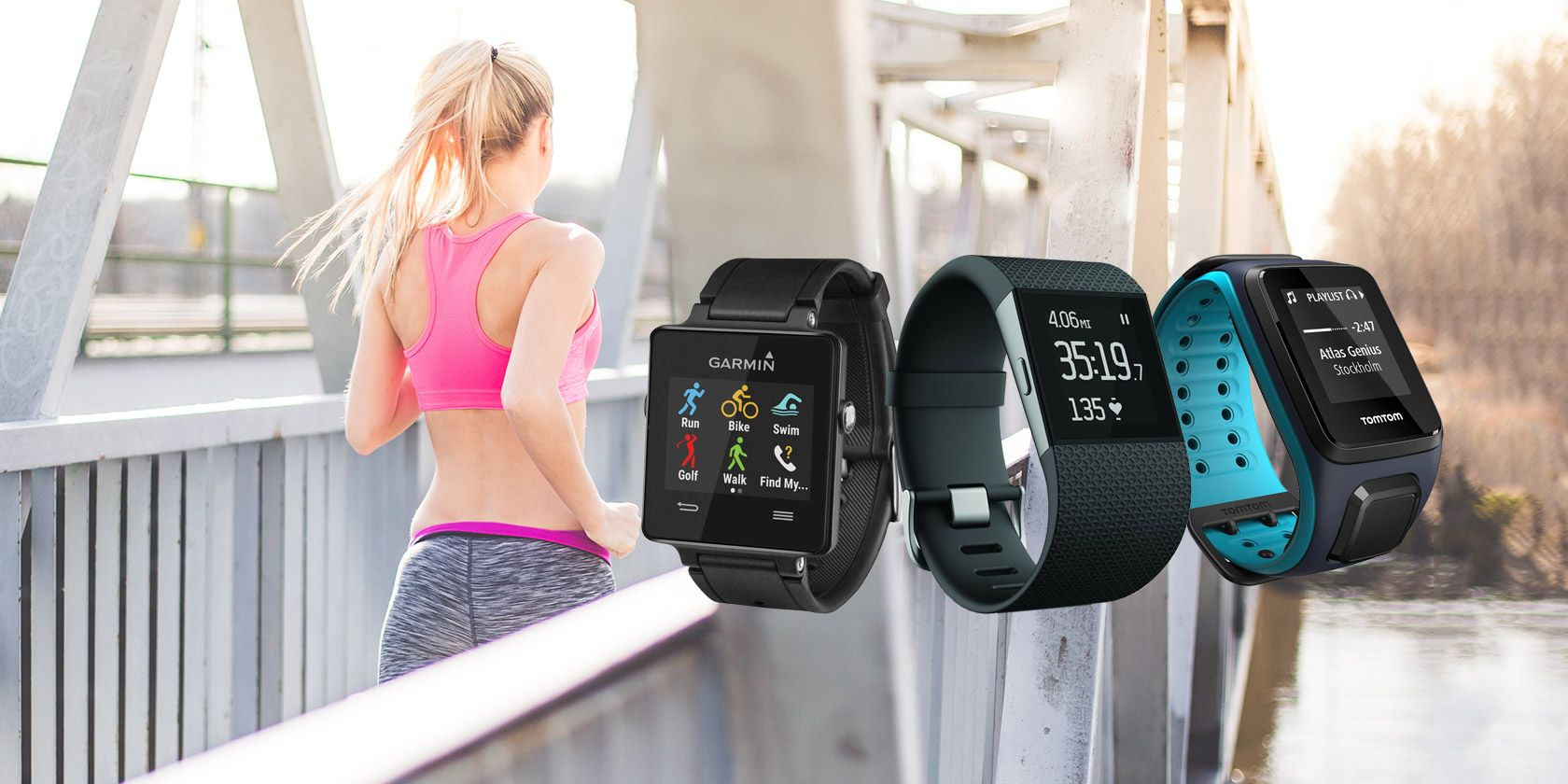 0460ad91f57 All about The Best Fitness Trackers For 2019 Pcmagcom - kidskunst.info