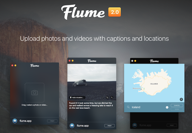Best Instagram Tools Flume