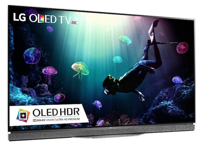 What Is a Smart TV 6 of the Best on the Market Today